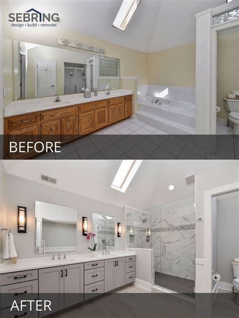 bathroom remodel design    option  give