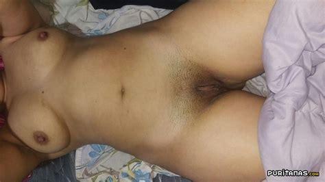 Más De Mi Totalmente Desnuda