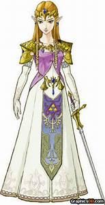 Facebook Princess Zelda pictures, Princess Zelda photos ...