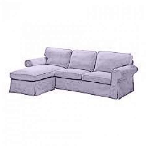 chaise lounge sofa covers cover for ektorp two seater sofa with chaise lounge