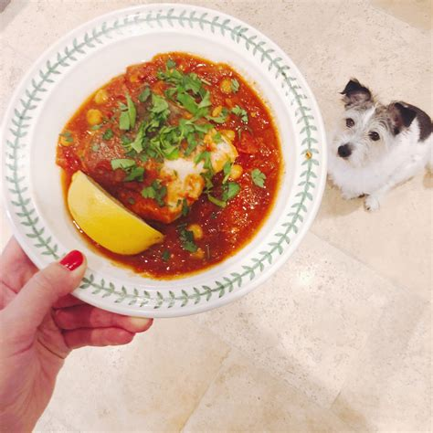 Slow Cooker Curried Cod | Slow cooker curry, Slow cooker ...