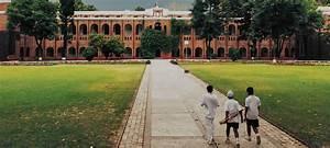 Boarding School in Dehradun, Boarding School for Boys ...