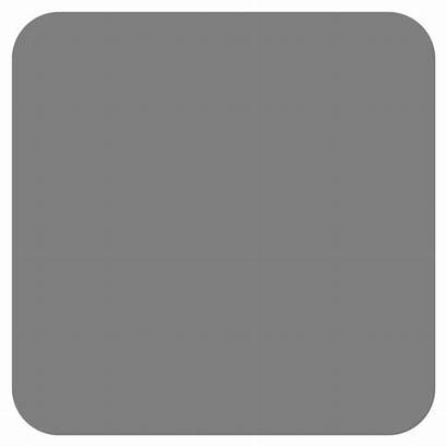 Square Grey Rounded Svg Wikipedia Pixels