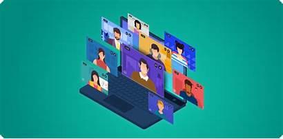Virtual Backgrounds Manycam Control Title Conferences Narrative