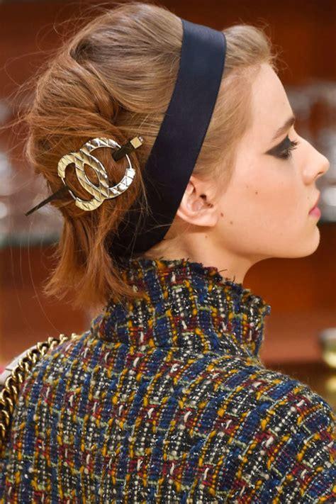 los mejores peinados  mujer otono invierno