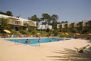 Vilamoura Marina Apartments : pinhal da marina apartments ~ Sanjose-hotels-ca.com Haus und Dekorationen