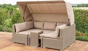Lounge Set Garten : gartenlounge set kaufen ~ Yasmunasinghe.com Haus und Dekorationen