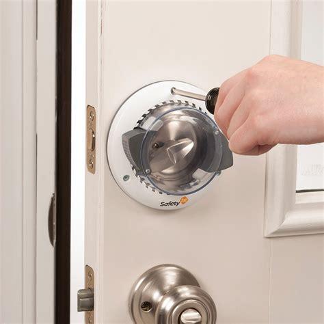 child door child door knob locks sliding door child lock