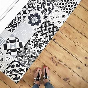25 best ideas about plancher vinyle on pinterest vinyle With vinyl imitation parquet