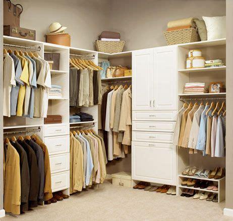 Lowes Closet Organizers  Closet Organizers, Closets