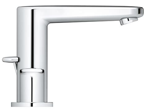 bathroom faucet 6 inch spout reach bathroom design 2017