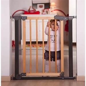 Barriere De Securite Escalier : barri re pour escalier optimo achat vente barri re de ~ Melissatoandfro.com Idées de Décoration