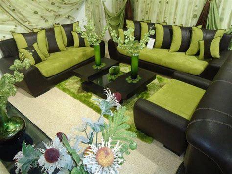 canapé sedari salons modernes 2015 2 déco