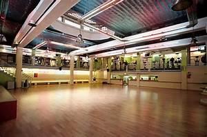 Club Med Gym : articles club med gym avenue du general leclerc paris 14 me ~ Medecine-chirurgie-esthetiques.com Avis de Voitures
