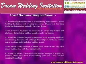 order indian wedding invitations online With order wedding invitations online india