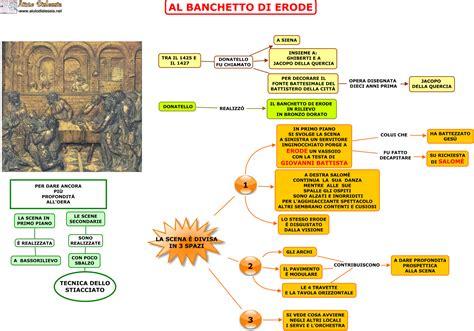 il banchetto di erode il banchetto di erode 28 images fondazione zeri