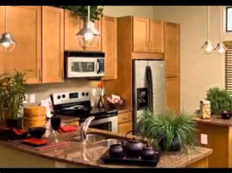 Tuscan Style Decorating Ideas  Youtube