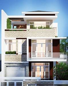 3, Storey, House, Plans, For, Small, Lots, 2021, In, 2020