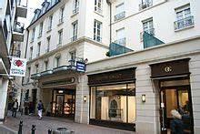 Monoprix St Germain En Laye : saint germain en laye wikip dia ~ Melissatoandfro.com Idées de Décoration