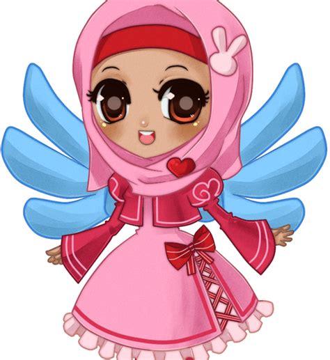 6 Minuman Dan Makanan Pantangan Untuk Ibu Hamil Youtube Download Gambar Kartun Anak Muslimah Fileminimizer