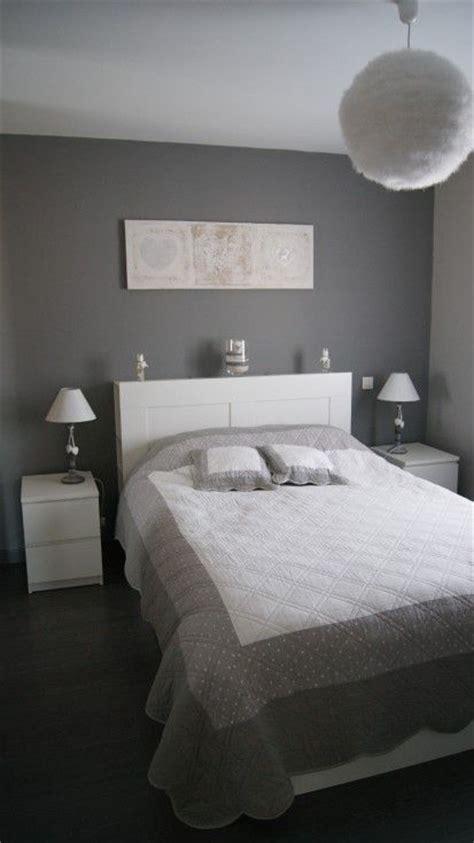 chambre lilas et gris les 25 meilleures idées de la catégorie chambre grise sur