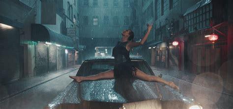 Taylor Swift Premiered