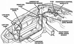 Dodge Dakota 3 9 Engine Diagram  U2022 Downloaddescargar Com