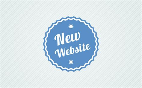 Welcome To Our New Website!  Truelove Property & Construction