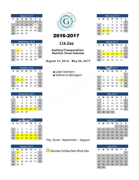 Gisd Calendar 2022 23.G E O R G E T O W N T E X A S I S D C A L E N D A R Zonealarm Results