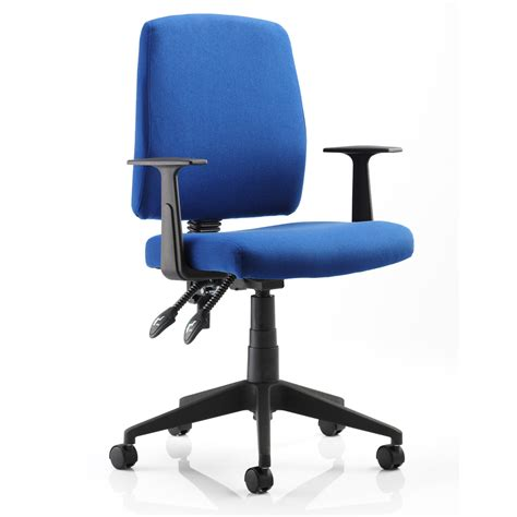lima office chair officesupermarket co uk
