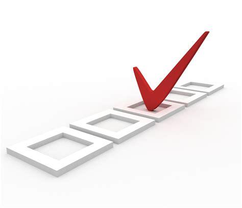 connaitre bureau de vote 28 images l 233 gislatives ce