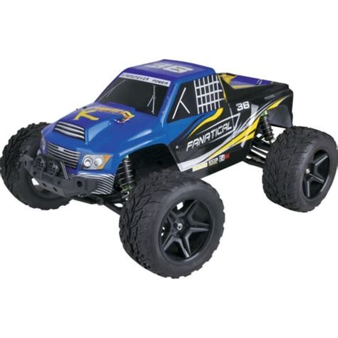 remote control monster trucks videos ripmax rough racer monster truck remote control truck 1