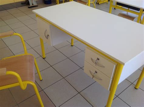 bureau professeur ecole primaire à saubt jean de fos 34 montpellier 34