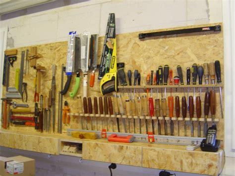 delightful panneau pour accrocher outils 14 systeme de rangement mural pour atelier helvia co