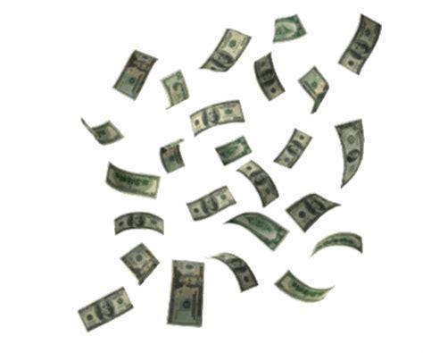 Bildergebnis für Geld gifs