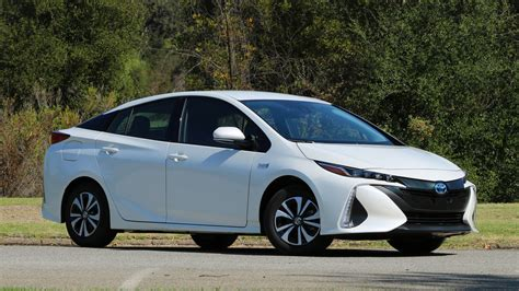 Best Electric Car Deals by Smart In Buys The Best Ev And Phev Deals For May