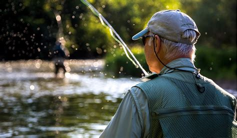 Fishing Boat Hire Mildura by 6 Unmissable Murray River Holiday Experiences