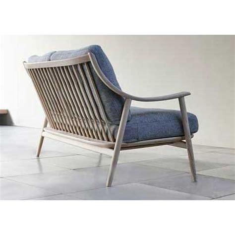 ercol settee ercol marino sofa ercol settee chair