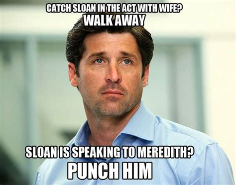 Grey S Anatomy Memes - 25 best ideas about greys anatomy memes on pinterest greys anatomy funny greys anatomy and