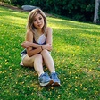 531 curtidas, 4 comentários - Jennette McCurdy fan page ...
