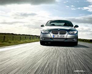 Bmw Serie 3 Forum : bmw 3 series e90 e92 forum view single post e92 coupe bmw 335i 328i official bmw press ~ Gottalentnigeria.com Avis de Voitures