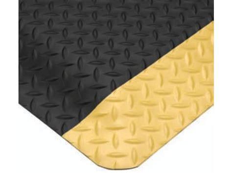 tapis anti fatigue diamant select contact sunnex