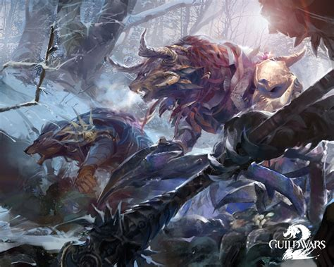 dungeon siege 3 retribution guild wars 2 releases retribution