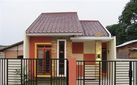 infomedia digital tips membangun rumah minimalis