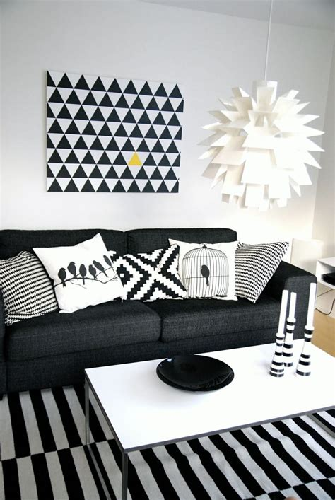 stylish room decor this entry is part of 6 in the series awesome geometric room decor ideas