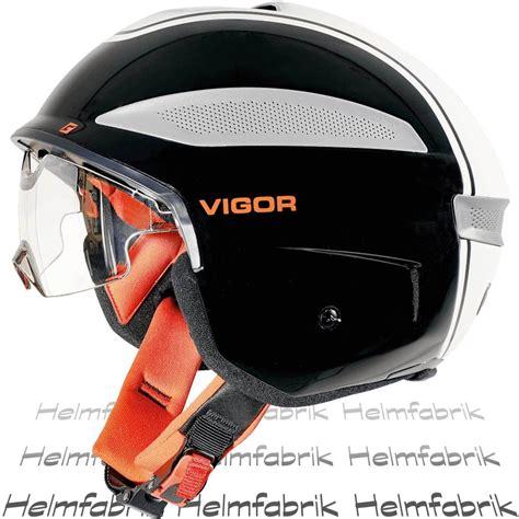 s pedelec helm s pedelec helm cratoni vigor helmfabrik