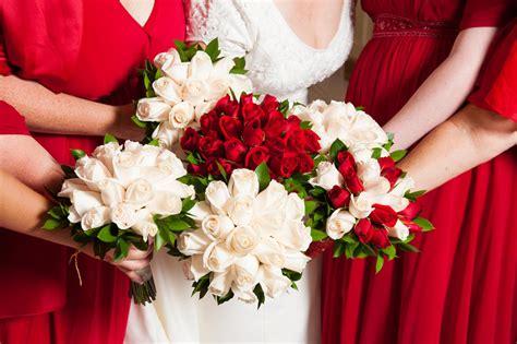 choose  wedding flowers wedding flowers
