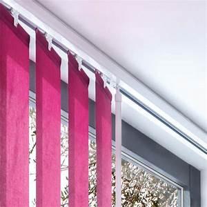 Jalousien Schräge Fenster : lamellen jalousien vom hersteller aus stoff alu holz folie ~ Watch28wear.com Haus und Dekorationen
