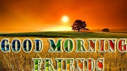 Morning Friends Wallpapers Wishgoodmorning Sms 1920 Visit
