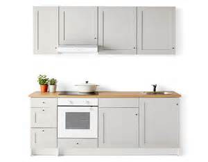 Assemble Kitchen Cabinets by Modular Kitchens Modular Kitchen Units Ikea